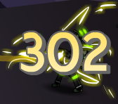 Electro Bolt Animation 2 Sonny 1 2