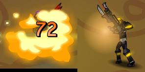 Modified Explosion Animation Royal Courier Sonny 1 1