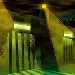 Btn loc alcatraz