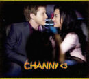 Channy/Quotes
