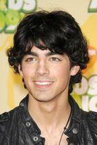 March-31-Joe-Jonas-1-