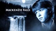 08-25-09-sonny-mackenzie-falls