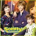 Sonny-chance-cast-pic.jpg