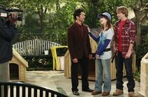 -Sonny-With-A-Chance-Episode-8
