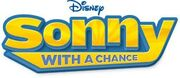 Sonny-with-a-chance-logo