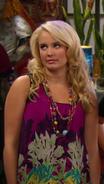 Tiffany Dawn Thornton(9)