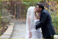 Tiff-thornton-wedding-01