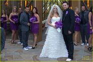 Tiff-thornton-wedding-05