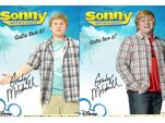Before-and-After-Grady-sonny-with-a-chance-10912727-1024-768