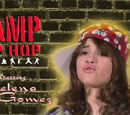 Camp Hip Hop
