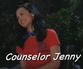 Counselor jenny.PNG