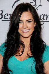 400px-Jillian Murray 2008-1-