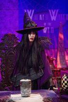 Sonny-chance-witchsharona