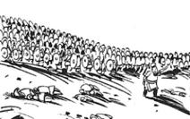 Babylonians1