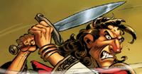 Swordofrevenge1