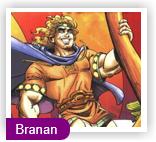 Branan