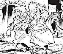 Elderlycouple1
