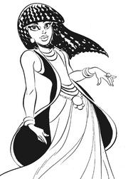 Aziza1