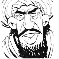 Zedekias