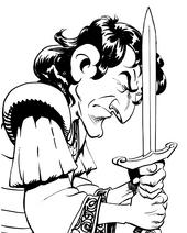 Swordofrevenge2