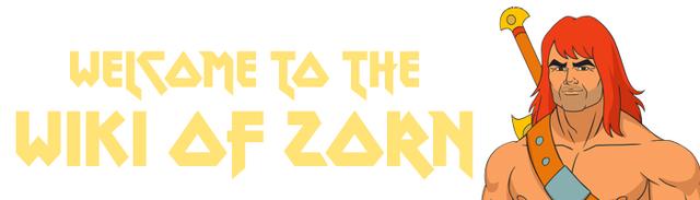File:Zorn-wiki-header.png
