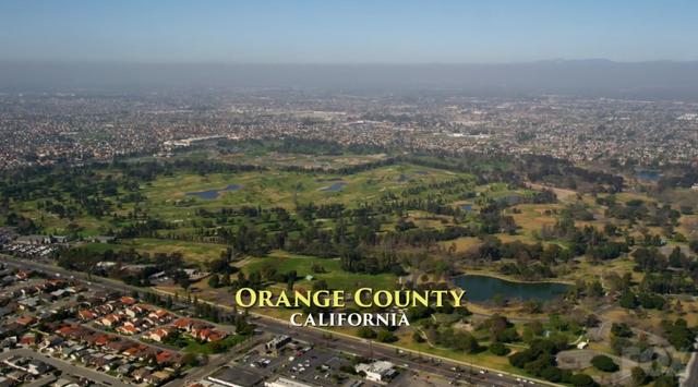 File:Orangecounty.png