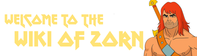File:Zorn-welcome-header.png