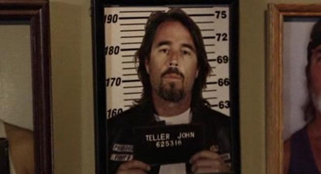 File:John Teller.jpg