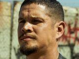 Ezekiel Reyes