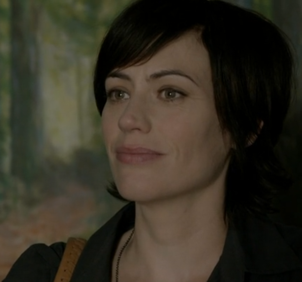 Tara Knowles Sons Of Anarchy Fandom Powered By Wikia