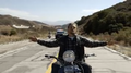 Jax final ride ams out eyes closed.png