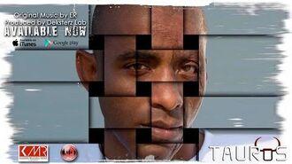 Taurus by E.R. (Complete Album)