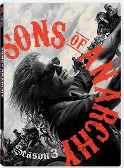 Sons-of-Anarchy-Staffel-3-DVD