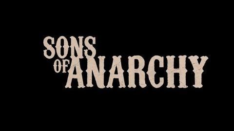 Sons of Anarchy Season 6 Trailer (HD)