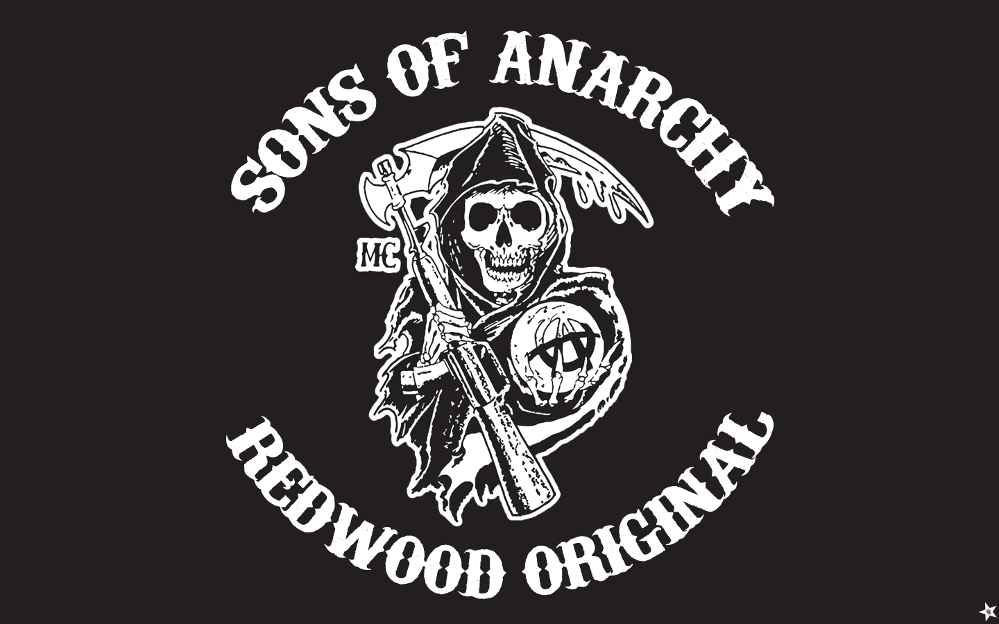 image sons of anarchy png sons of anarchy fandom powered by wikia rh sonsofanarchy wikia com Sons of Anarchy Reaper Tattoo Sons of Anarchy Logo Drawings