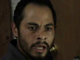 Hector Salazar