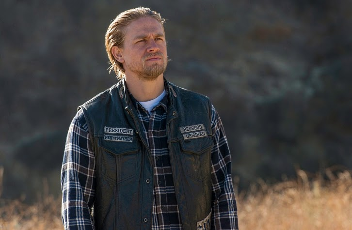the separation of crows sons of anarchy fandom powered by wikia. Black Bedroom Furniture Sets. Home Design Ideas