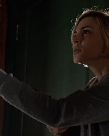 Samaire Armstrong Sons Of Anarchy