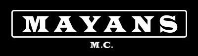 Appearances-Logo-MayansMC