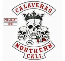 Calaveras-0