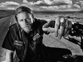 Sons of anarchy 4 jackson