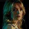 Portal-Emily