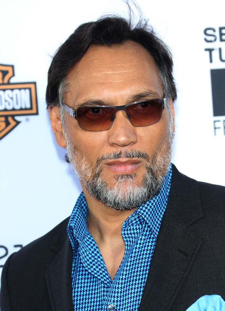Jimmy Smits the get down