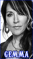 SOA-Wiki Character-Portal Gemma-Teller-Morrow 150