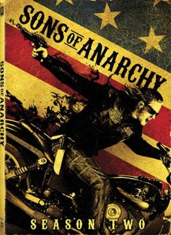 Sons-Of-Anarchy-Season-2-DVD