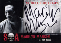 Marilyn manson sons of anarchy fandom powered by wikia card amm s6 7 bookmarktalkfo Images