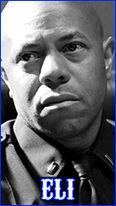 SOA-Wiki Character-Eli-Roosevelt 130