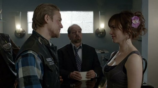 Authority Vested Sons of Anarchy FANDOM powered by Wikia