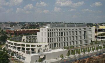 1024px-ATF headquarters
