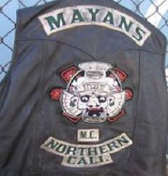File:Mayans MC.jpg